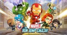 Marvel-Run-Jump-Smash_01-02-2014_screenshot-1.