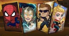 Marvel-Run-Jump-Smash_01-02-2014_screenshot-2.