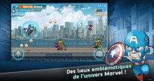 Marvel-Run-Jump-Smash_01-02-2014_screenshot-4.