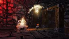 Max-The-Curse-of-Brotherhood_19-12-2013_screenshot-19
