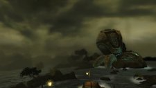 Max-The-Curse-of-Brotherhood_19-12-2013_screenshot-23