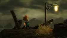 Max-The-Curse-of-Brotherhood_19-12-2013_screenshot-24