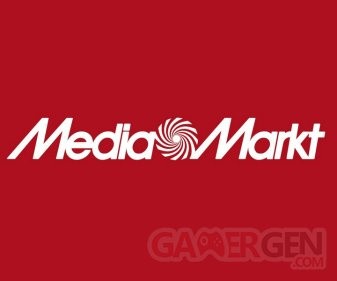 mediamarkt.
