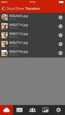 mega-screenshot-ios- (4).