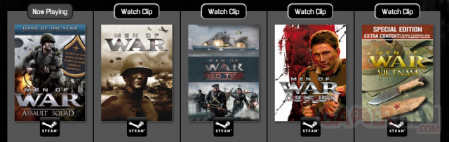 Men-of-War-Bundle-Stars