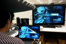 Metal_Gear_Rising_PC_1