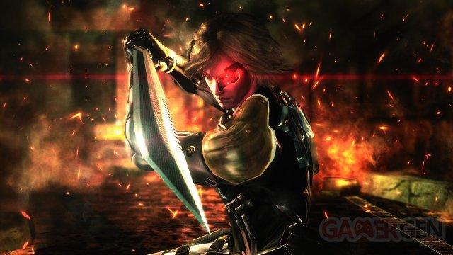 Metal-Gear-Rising-Revengeance_1920x1080