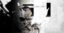Metal-Gear-Solid-V_04-02-2014_art-Game-Informer