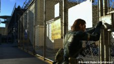 Metal Gear Solid V Ground Zeroes 06.04.2014  (12)