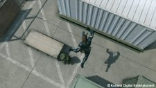 Metal Gear Solid V Ground Zeroes 06.04.2014  (14)