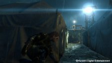 Metal Gear Solid V Ground Zeroes 06.04.2014  (16)