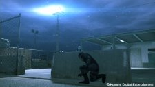 Metal Gear Solid V Ground Zeroes 06.04.2014  (1)