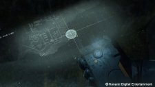 Metal Gear Solid V Ground Zeroes 06.04.2014  (2)