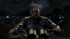 Metal Gear Solid V Ground Zeroes  07.03.2014  (6)