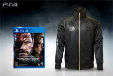 Metal Gear Solid V Ground Zeroes 11.12.2013 (5)