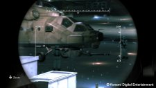 Metal Gear Solid V Ground Zeroes 15.11.2013 (2)