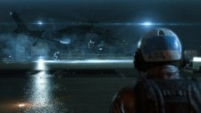 Metal Gear Solid V Ground Zeroes images screenshots 7