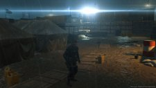 Metal Gear Solid V Ground Zeroes xbox 360 1 17.02.2017