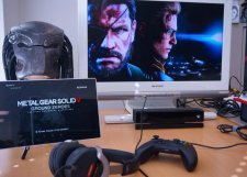 Metal Gear Solid V Ground Zeroes Xbox One Tablette 16.01 (2)