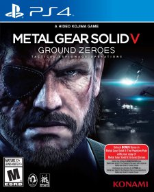 metal-gear-solid-v-mgs5-ground-zeroes-cover-boxart-jaquette-ps4