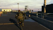metal gear solid v the phantom pain 02