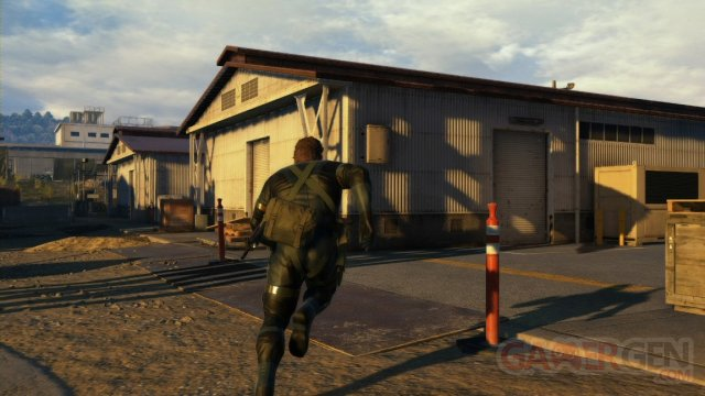 metal gear solid v the phantom pain 03