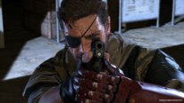 Metal-Gear-Solid-V-The-Phantom-Pain_07-06-2014_screenshot-1