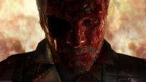 Metal Gear Solid V The Phantom Pain 12.05.2014  (11)