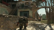 Metal Gear Solid V The Phantom Pain 12.05.2014  (12)