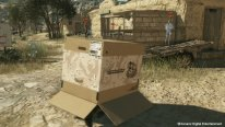 Metal Gear Solid V The Phantom Pain 12.05.2014  (3)