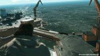 Metal Gear Solid V The Phantom Pain 12.05.2014  (7)