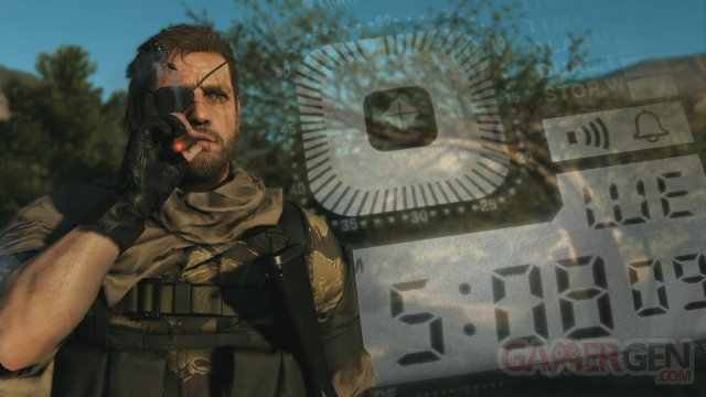 METAL GEAR SOLID V THE PHANTOM PAIN_S02