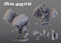 metal_gear_tx_55_by_corfidbizna-d64bhnl