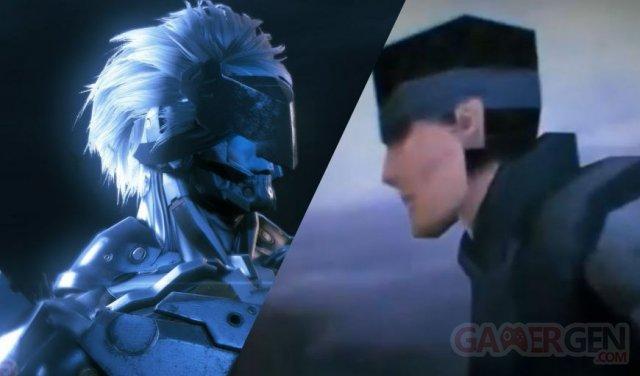 Metal Gear V Ground Zeroes 01.05.2014