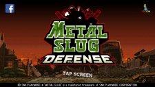 metal-slug-defense-screenshot- (1).