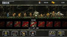 metal-slug-defense-screenshot- (4).