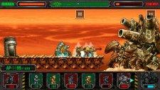 metal-slug-defense-screenshot- (5).