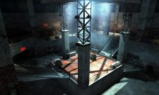 Metro-Last-Light_29-08-2013_screenshot-Tower-Pack (4)