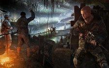 Metro-Last-Light-Chronicles-Pack_15-10-2013_screenshot-3