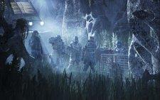 Metro-Last-Light-Chronicles-Pack_15-10-2013_screenshot-4
