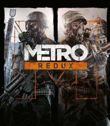 Metro-Redux_22-05-2014_art