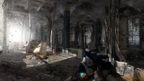 Metro Redux 24 06 2014 screenshot 2