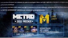 Metro-REDUX_rumeur-2
