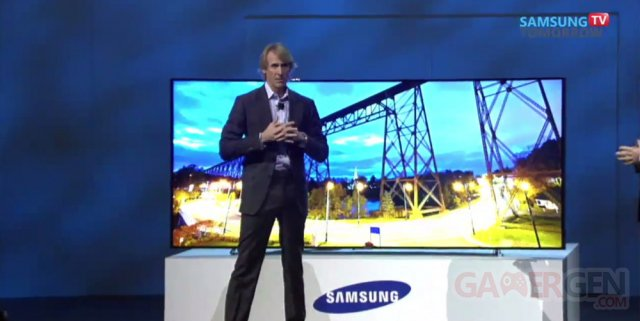 michael-bay-samsung-conference-ces-2014