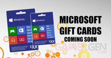 Microsoft-Gift-Cards