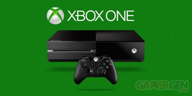 Microsoft-Xbox-One-sans-Kinect