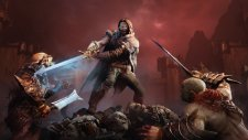 middle-earth-shadow-mordor-screenshot- (1)