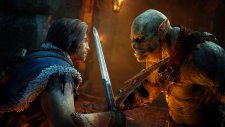 middle-earth-shadow-mordor-screenshot- (3)