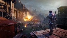 middle-earth-shadow-mordor-screenshot- (4)