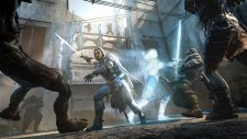 middle-earth-shadow-mordor-screenshot- (5)